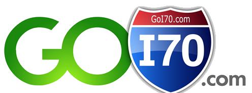 goi70 logo